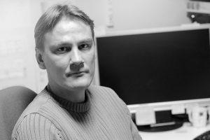 Toni Paasi Insinööritoimisto SRT